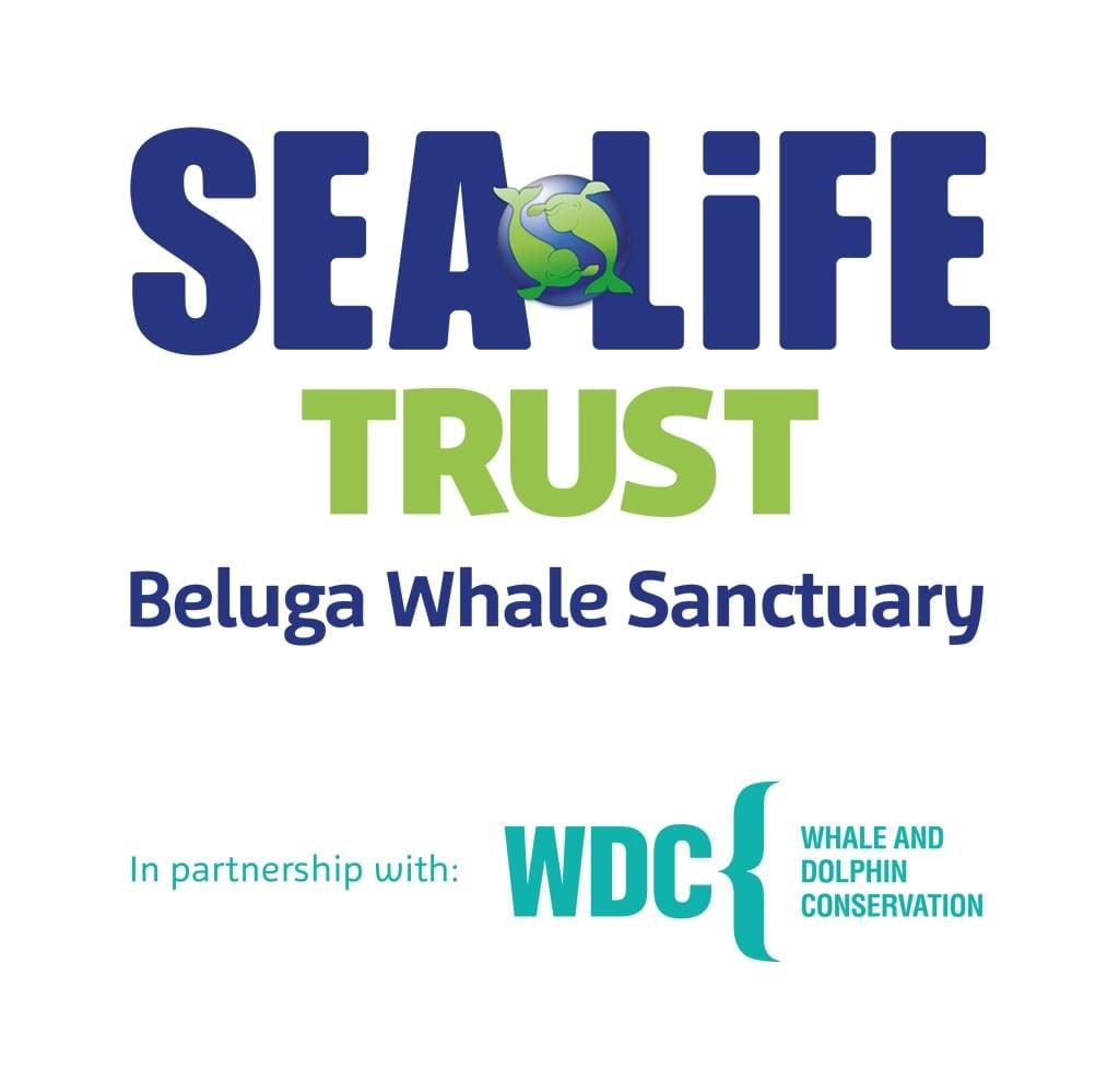 Sanctuary logo