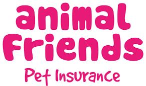 animal-friends_owler_20171018_123326_original